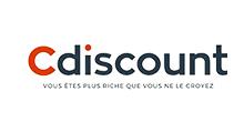 法國電商平臺Cdiscount