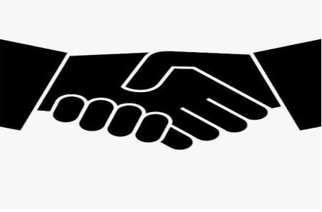加强与当地本土电商之间的合作