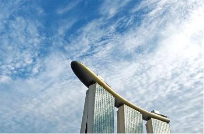新加坡电商平台Qoo10