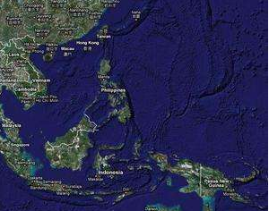 东南亚跨境电商怎么样