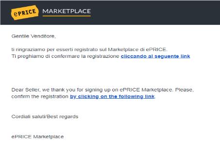 意大利eprice是什么样的平台?eprice注册流程教学