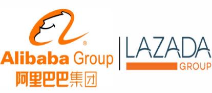 东南亚电商Lazada平台介绍