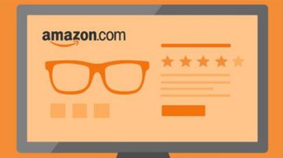 亚马逊卖家运营工具