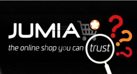 jumia平台前景怎么样