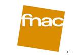 FNAC是法国知名的文化产品和电器产品零售商
