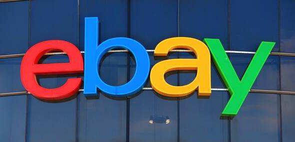 ebay发展现状