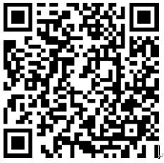7.24第四届ICEE广州跨境电商展会报名通道