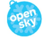 opensky平台的优势